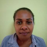 Jessie Kampai