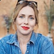 Emma Koster